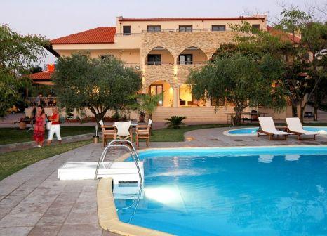 Hotel Blue Dream Palace Luxury Beach Resort 106 Bewertungen - Bild von TROPO