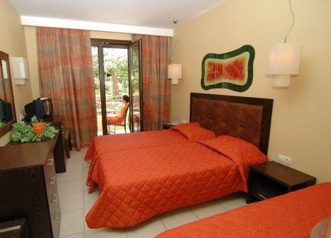 Hotelzimmer im Blue Dream Palace Luxury Beach Resort günstig bei weg.de