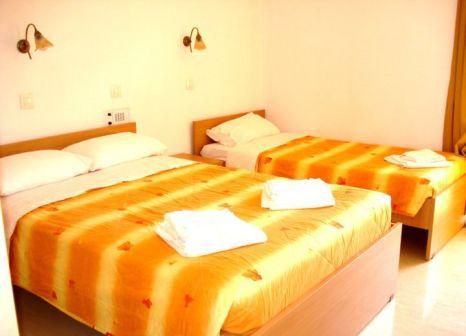Hotelzimmer mit Tennis im Atali Village