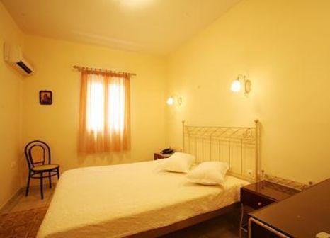 Stavros Tou Notou Traditional Boutique Hotel 0 Bewertungen - Bild von TROPO