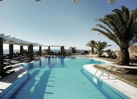 Hotel San Giorgio 16 Bewertungen - Bild von TROPO