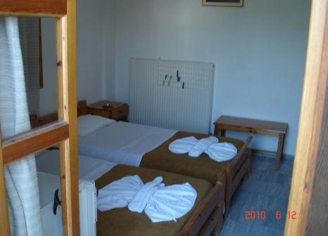 Hotelzimmer mit Internetzugang im Knossos
