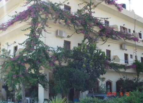 Hotel Knossos günstig bei weg.de buchen - Bild von TROPO