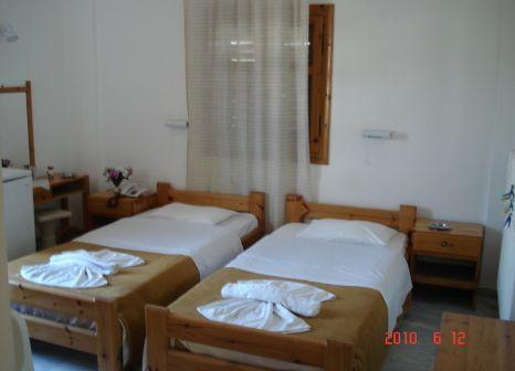 Hotel Knossos in Kreta - Bild von TROPO
