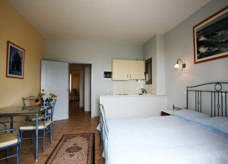 Hotelzimmer mit Surfen im Stavros Tou Notou Traditional Boutique Hotel