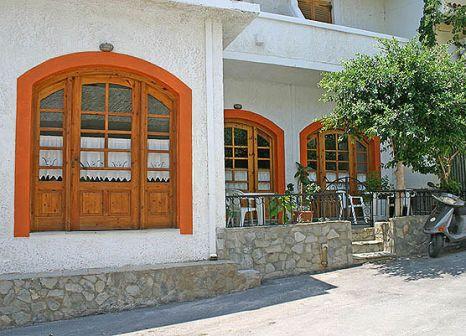 Hotel Gioma günstig bei weg.de buchen - Bild von TROPO