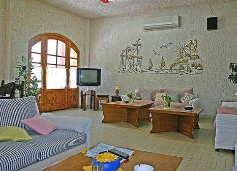 Hotel Gioma in Kreta - Bild von TROPO