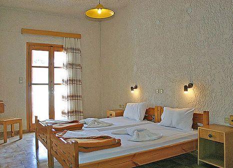 Hotel Gioma 121 Bewertungen - Bild von TROPO
