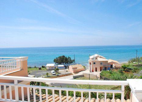 Hotel Paramonas in Korfu - Bild von TROPO
