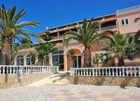 Hotel Paramonas günstig bei weg.de buchen - Bild von TROPO