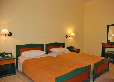 Hotel Paramonas 10 Bewertungen - Bild von TROPO
