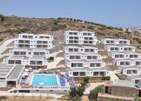 Hotel Ariadne Beach in Kreta - Bild von TROPO