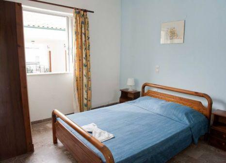 Hotelzimmer mit Reiten im Corifo Village