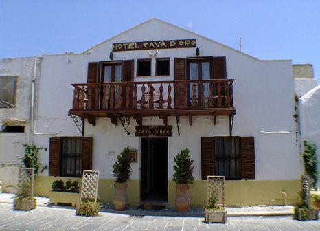 Hotel Cava D' Oro günstig bei weg.de buchen - Bild von TROPO