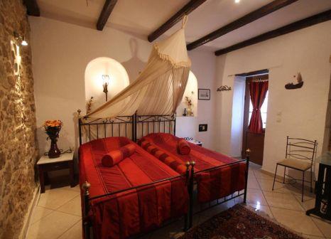 Hotel Cava D' Oro 16 Bewertungen - Bild von TROPO