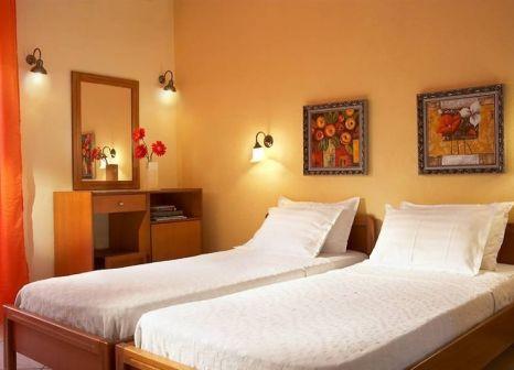 Hotelzimmer im Pelli Hotel günstig bei weg.de
