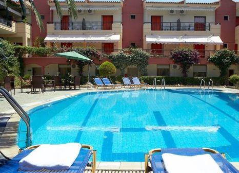 Pelli Hotel 1 Bewertungen - Bild von TROPO