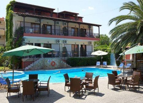 Pelli Hotel günstig bei weg.de buchen - Bild von TROPO