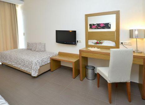 Hotel Aeolis Thassos Palace 35 Bewertungen - Bild von TROPO