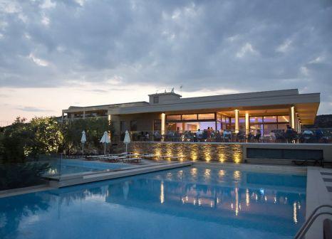 Hotel Aeolis Thassos Palace günstig bei weg.de buchen - Bild von TROPO