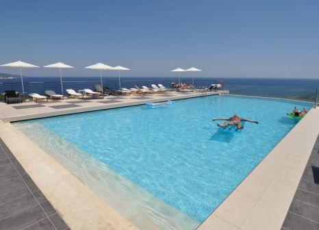 Hotel Aeolis Thassos Palace in Thassos - Bild von TROPO