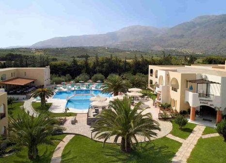 Hotel Vardis Olive Garden 258 Bewertungen - Bild von TROPO