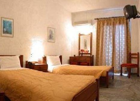 Hotelzimmer mit Reiten im Maragakis Beach Hotel