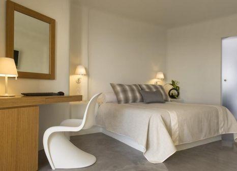 Hotelzimmer mit Reiten im Avaton Resort & Spa