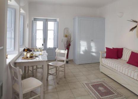 Hotelzimmer mit Funsport im Marillia Village Apartments & Suites