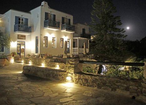 Hotel Vienoula's Garden 3 Bewertungen - Bild von TROPO