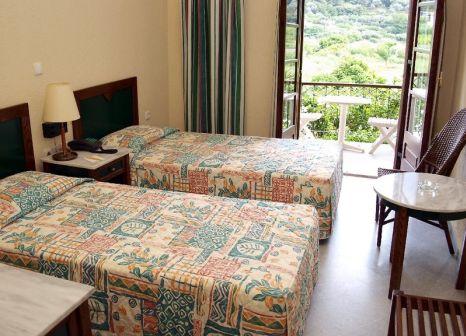 Hotelzimmer mit Wassersport im Kalidon Beach Hotel