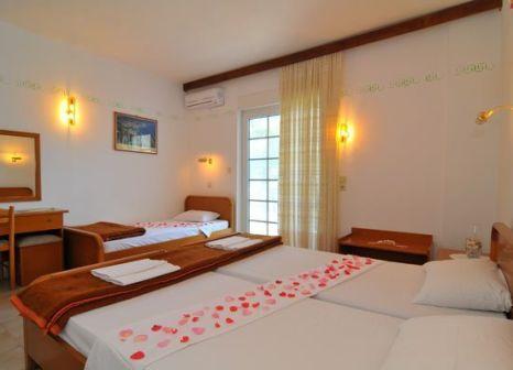 Hotel Artemis 49 Bewertungen - Bild von TROPO