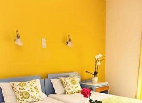 Hotelzimmer mit Fitness im Solimar Turquoise Hotel