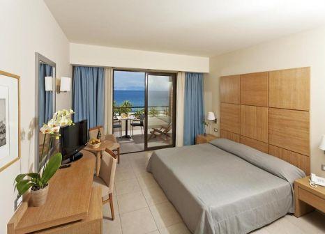 Hotelzimmer mit Fitness im D'Andrea Mare Beach Hotel