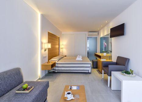 Hotelzimmer mit Reiten im Happy Days Hotel