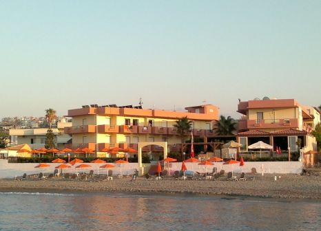 Hotel Haris günstig bei weg.de buchen - Bild von TROPO