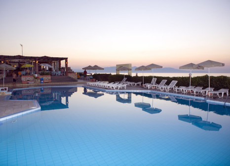 Hotel Haris in Kreta - Bild von TROPO