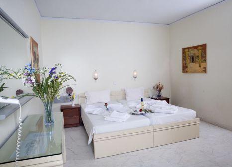Hotel Haris 48 Bewertungen - Bild von TROPO