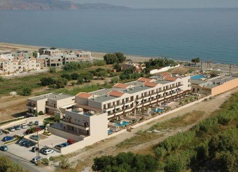 Asterion Hotel Suites & Spa günstig bei weg.de buchen - Bild von TROPO