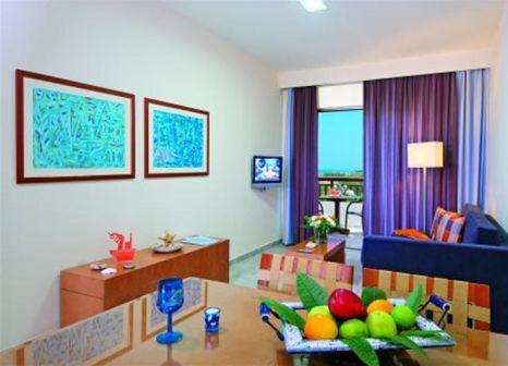 Asterion Hotel Suites & Spa 43 Bewertungen - Bild von TROPO