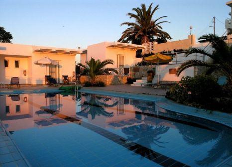 Hotel Frida Apartments günstig bei weg.de buchen - Bild von TROPO
