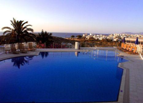 Hotel Frida Apartments 1 Bewertungen - Bild von TROPO