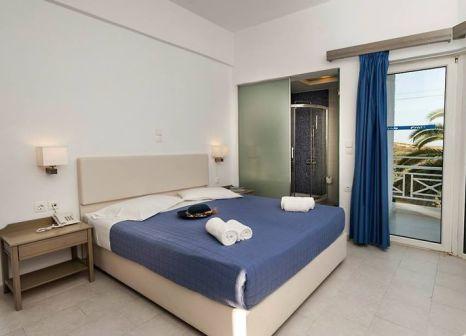 Hotelzimmer im Frida Apartments günstig bei weg.de