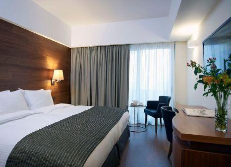 Samaria Hotel in Kreta - Bild von TROPO