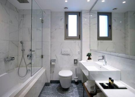 Samaria Hotel 0 Bewertungen - Bild von TROPO