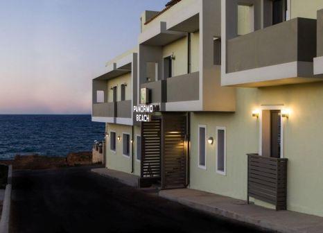 Hotel Panormo Beach in Kreta - Bild von TROPO
