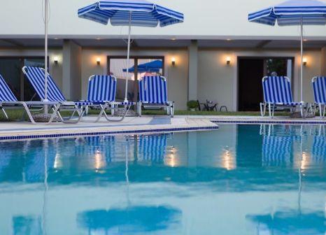 Hotel Panormo Beach 33 Bewertungen - Bild von TROPO