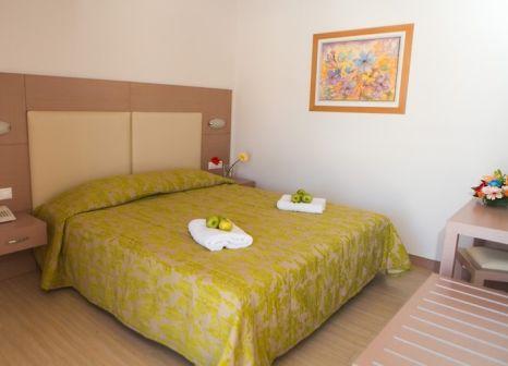 Hotelzimmer im Panormo Beach günstig bei weg.de