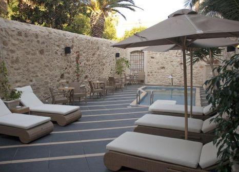 Hotel Antica Dimora Suites in Kreta - Bild von TROPO