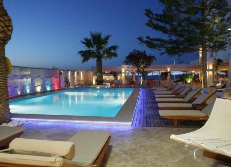 Hotel Glaros Beach in Kreta - Bild von TROPO